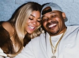 Wendy Williams Officially Introduces Boyfriend After Accused of Faking Her Date