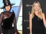 Erykah Badu Reacts as She's Accused of Copying Gwyneth Paltrow's Vagina-Scented Candle