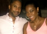 Kenya Moore's Husband Marc Daly Admits to Hating Their Marriage