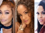 Tami Roman Alludes to Evelyn Lovada Being the Reason of Shaunie O'Neal Fall-Out