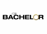'The Bachelor' Develops New Spin-Off for Senior Citizens
