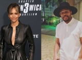 Fans Ship Halle Berry and DJ D-Nice After Their Cute Instagram Interaction