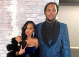 Waka Flocka Flame's Wife Tammy Rivera Claps Back at Critics Questioning Her Worth as Woman