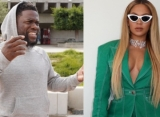 Kevin Hart Spilled Pineapple Juice on Beyonce - Get the Details!