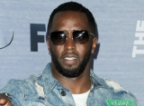 People Concerned About P. Diddy's Well-Being After He Posts New Video