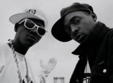 Chuck D Admits to Faking Flavor Flav Firing to Promote Public Enemy Album