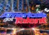 'America's Got Talent' Resorts to Online Auditions Amid Coronavirus Crisis