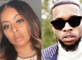 Watch: Alexis Skyy Twerks for Tory Lanez's Quarantine Radio