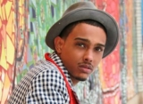 Singer Chico Debarge's Son Reportedly Killed in Stabbing Incident, Homeless Before Death