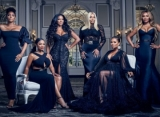 'The Real Housewives of Atlanta' Stars to Reunite Digitally for Season 12 Finale Due to COVID-19