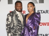 50 Cent Locked Out of Bedroom by Girlfriend Cuban Link for Mocking Her Cooking Skills