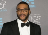Tyler Perry Backs Atlanta Restaurant Workers With $21,000 Tip Amid Coronavirus Crisis