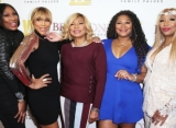'Braxton Family Values' Was Never Canceled, Toni Braxton's Sister Insists