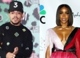 Chance the Rapper and Kelly Rowland to Lead BET Covid-19 Relief Fundraiser