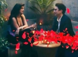 Selena Gomez Goes on 'The Bachelorette'-Style Dates in Teaser for 'Boyfriend' Music Video