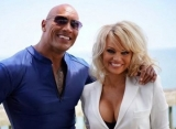 Pamela Anderson Hates Dwayne Johnson's 'Baywatch' Movie