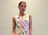 Miss Universe New Zealand Finalist Amber-Lee Friis Alleged to Have Died of Suicide at 23