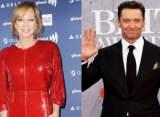 Allison Janney Keen to Work With Hugh Jackman Again After Coronavirus Lockdown Is Lifted