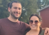 Whitney Way Thore No Longer Together With Fiance as He Expects Child With Another Woman