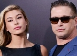Stephen Baldwin Banned Daughter Hailey From Going on First Date With Justin Bieber