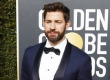 John Krasinski Leaves 'Some Good News' as Host After His Web Series Heads to TV