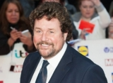 Michael Ball Reveals Secret Battle With Coronavirus