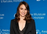 Sara Bareilles' New Series Gets Picked Up by Apple