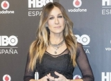 Sarah Jessica Parker Hosting Virtual Tasting for Her New Wine