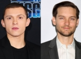 Tom Holland Reportedly Pitches Tobey Maguire as MCU's Uncle Ben