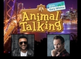 Sting and Shaggy to Debut New Music on 'Animal Crossing: New Horizons'