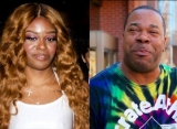 Azealia Banks Taunts Busta Rhymes for Allegedly Sexually Assaulting Her Boyfriend