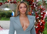 Beyonce Allegedly Gains 55 Pounds During Coronavirus Quarantine