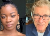 Ari Lennox Blasts TV Host Maury Povich for Mocking Black Man and His Son's Nose