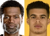 Ex-NBA Star Stephen Jackson Blasts Michael Porter Jr. Over Comment on His 'Twin' George Floyd