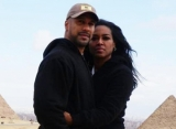 Is Kenya Moore Hinting at Having More Child With Ex Marc Daly?