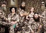 Phil Robertson's Family Embraces Adult Daughter From Extramarital Affair After Shocking Revelation