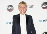 Ellen DeGeneres on Support for Black Lives Matter Protests: I Have Always Stood for Equality