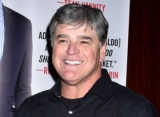 Sean Hannity and Wife of Over Two Decades Keep Divorce Secret for More Than a Year