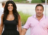Joe Giudice Says Teresa 'Loved' Vibrators That He Sent for Her