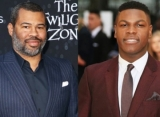 Jordan Peele Assures John Boyega Won't Be Blacklisted After Actor Joins Black Lives Matter Protest