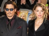 Johnny Depp Wants Amber Heard to Provide Proof of Donations From Divorce Payout