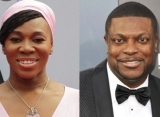 India Arie Laughs Off Rumor of Her and Chris Tucker's 13-Year Secret Romance