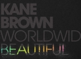 Kane Brown Debuts Inspiring Single 'Worldwide Beautiful' Amid BLM Protests