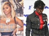 Did JT and Lil Uzi Vert Use to Be Dating?