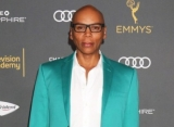 RuPaul Confuses Fans as He Wipes Instagram and Twitter Page Clean