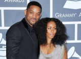 Will and Jada Pinkett Smith's Marriage Is Reportedly a 'Disaster'