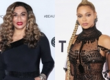 Beyonce's Mom Tina Knowles Defends Her Album Against Capitalizing on African Culture Allegations