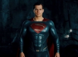 Henry Cavill Admits to Googling About Superman Rumors, Would Love to Reprise His Role