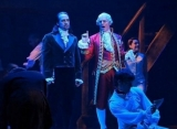 Lin-Manuel Miranda Accused of Romanticizing Slave Owners With 'Hamilton'