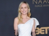 Brie Larson Credits 'Captain Marvel' for Helping Her Overcome Social Anxiety